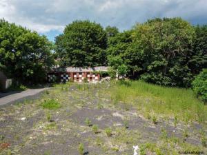 233-235 Park Av, Albany, NY 12202
