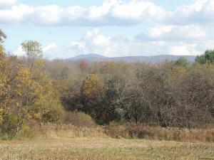 State Route 149, Granviile, NY 12832