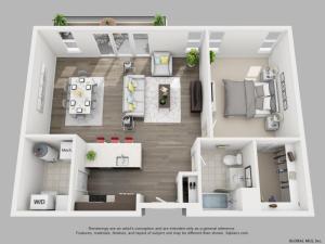 130 Excelsior Av, Saratoga Springs, NY 12866