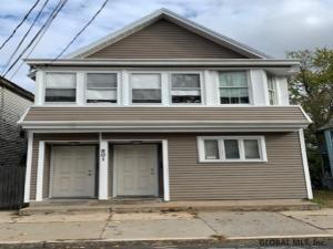 779 Eastern Av, Schenectady, NY 12308