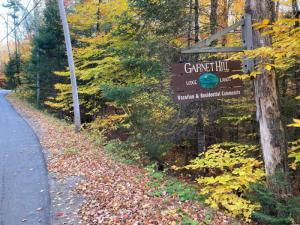 L49 13th Lake Rd, North Creek, NY 12856