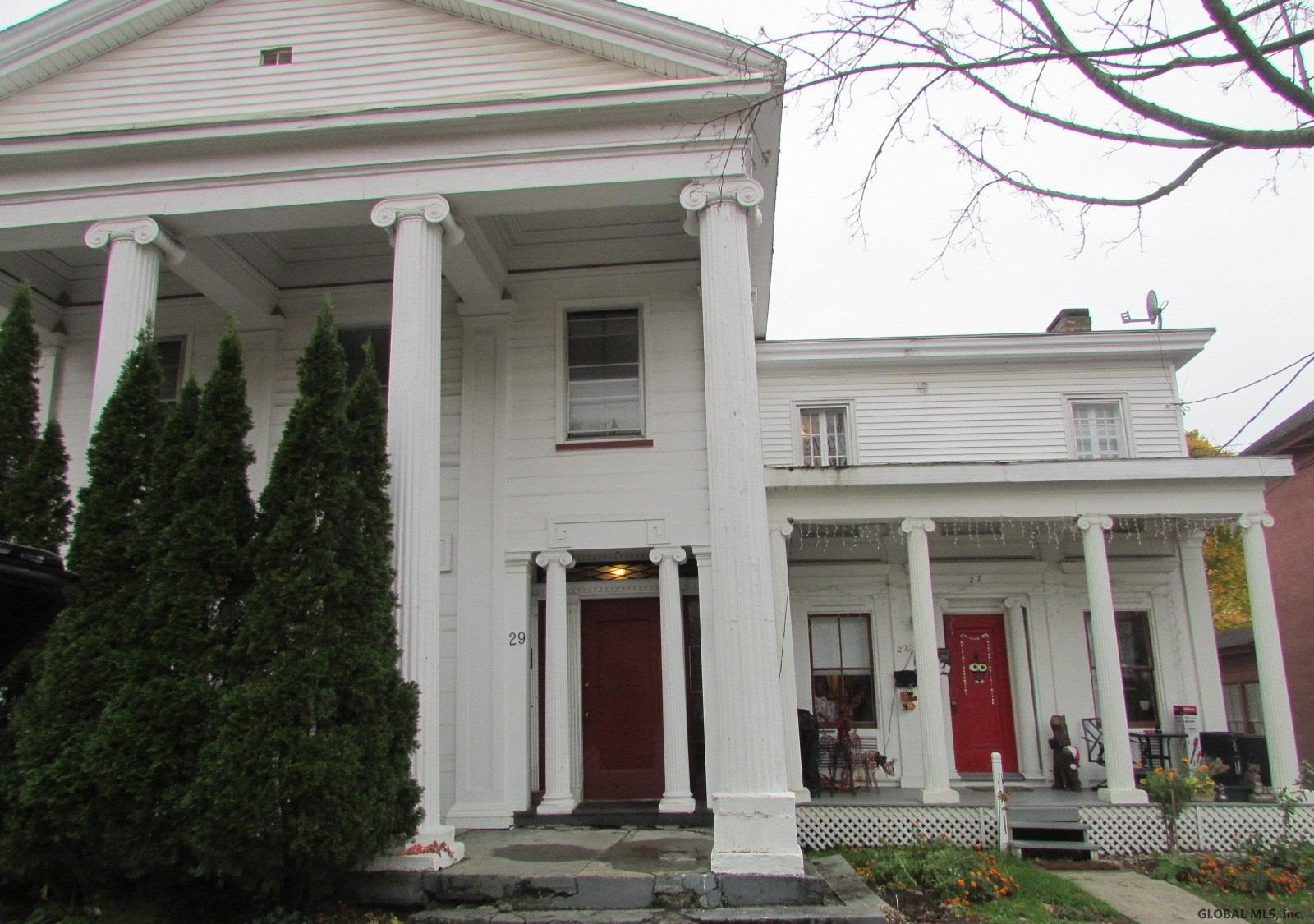 Johnstown image 3