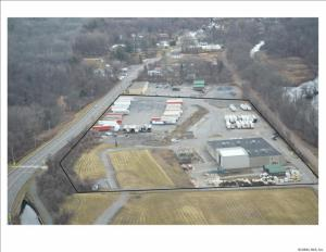 161-202 River St, Queensbury, NY 12804