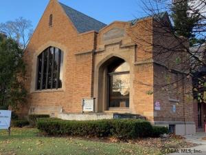 1407 Union St, Schenectady, NY 12308