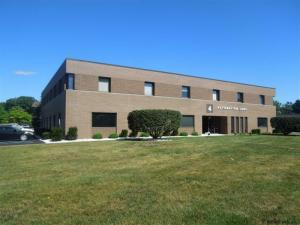 4 Automation La, Colonie, NY 12205