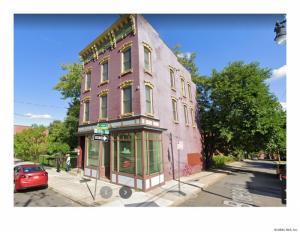 41 North Swan St, Albany, NY 12210