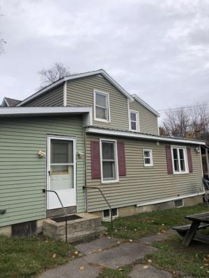 3612 Albany St, Niskayuna, NY 12304