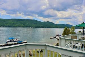 3014 Lakeshore Dr, Lake George, NY 12845