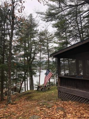 341 Adirondack Rd, Schroon Lake, NY 12870