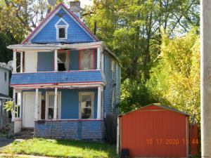 802 Davis Ter, Schenectady, NY 12303