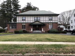 11 Horicon Av, Glens Falls, NY 12801