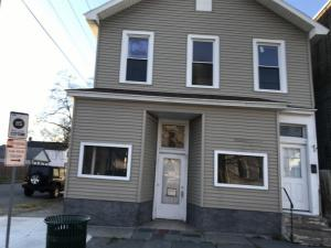 727 5th Av, Troy, NY 12182