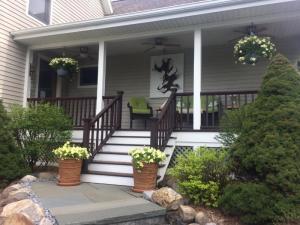 356 Clinton St, Saratoga Springs, NY 12866