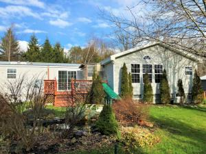 4806 Us Highway 20, Springfield Center, NY 13468