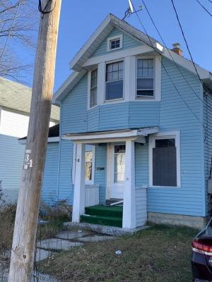 3 Elbert St, Schenectady, NY 12304