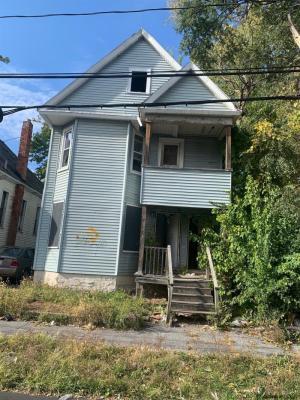 28 Steuben St, Schenectady, NY 12307