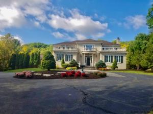 5 Sage Estate, Menands, NY 12204