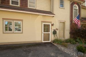 1439 State Route 9p, Saratoga Springs, NY 12866