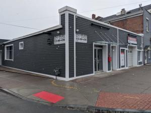 17 S Church St, Schenectady, NY 12305