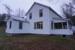 84 Snow Rd, Hadley, NY 12836