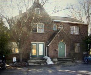 721 Glen St, Queensbury, NY 12804