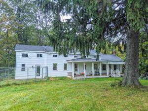 3740-3764 Rynex Corners Rd, Pattersonville, NY 12137