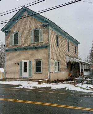 20 Olmstedville Rd, Pottersville, NY 12860