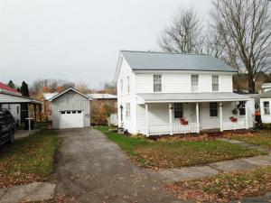 9603 Maple Av, Remsen, NY 13438