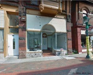 127 Jay St, Schenectady, NY 12305-1903