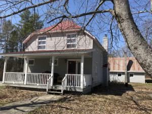 1 Red Wing Rd, Adirondack, NY 1.jpg