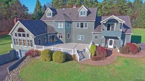 354 Settles Hill Rd, Altamont, NY 12009