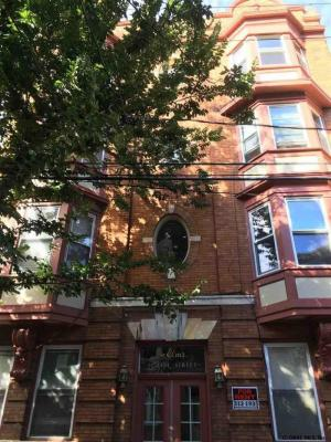 51 Elm St, Albany, NY 12202