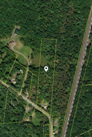 390 Gordon Rd, Schenectady, NY 12306