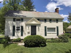 114 West Main St, Cambridge, NY 12816