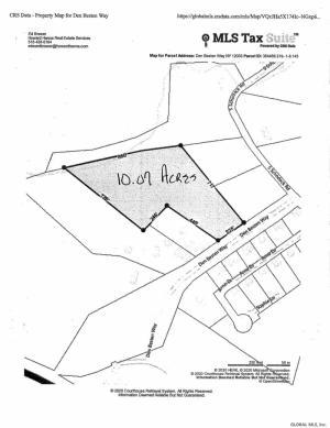 21 Denbesten Way, Castleton, NY 12033-3006
