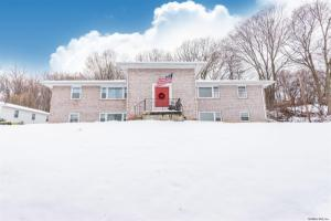2 Hill St, Rensselaer, NY 12144