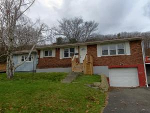 3 White Birch La, West Coxsackie, NY 12192