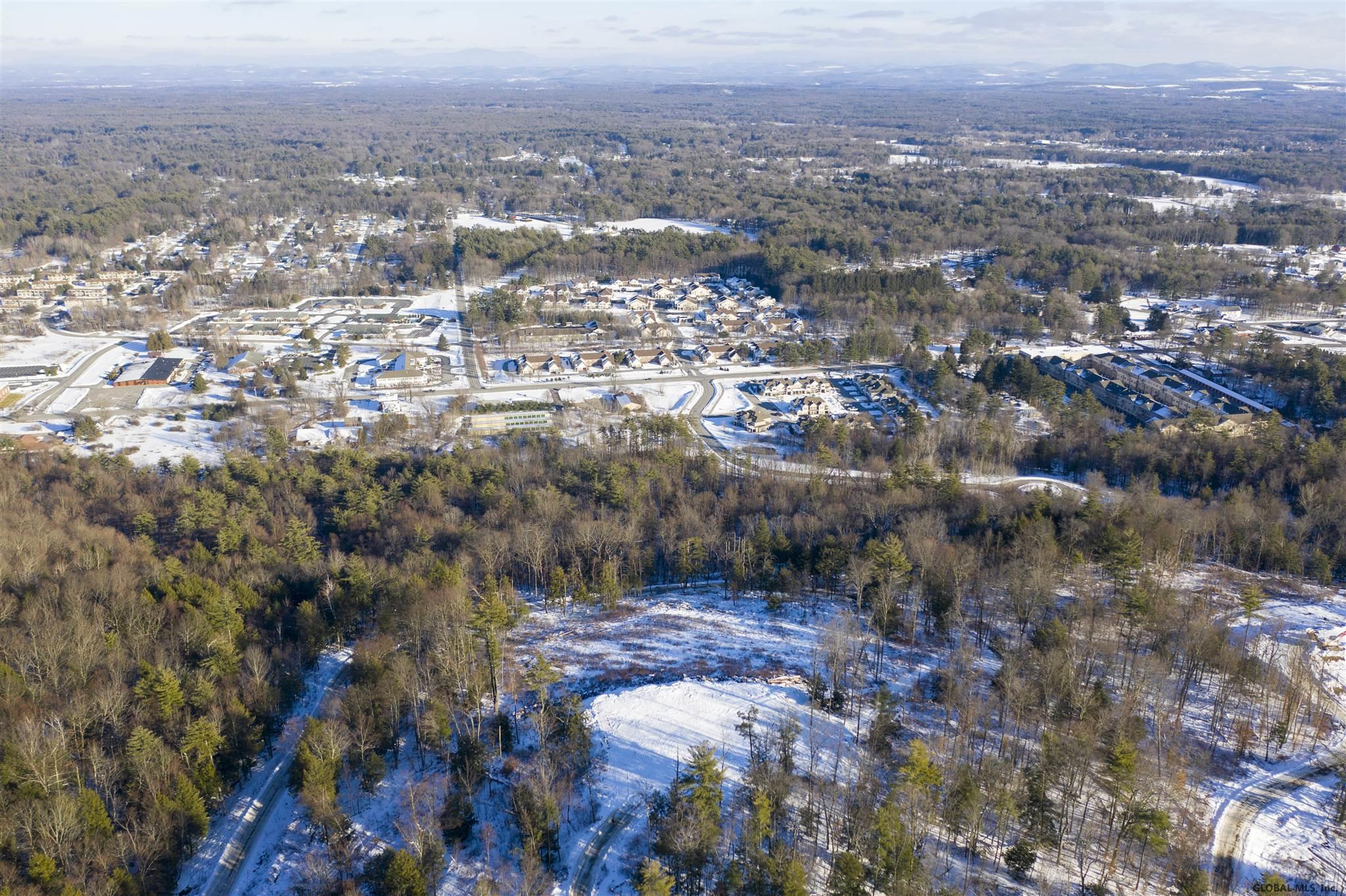 Wilton image 3
