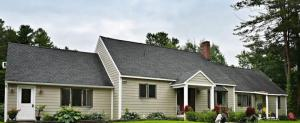 11 Fire Hill Rd, Spencertown, NY 12165