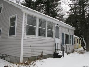 125 High Glory Ln, Summit, NY 12175