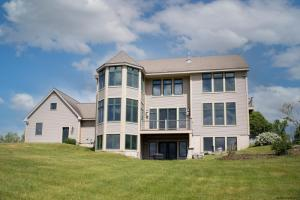 384 Stage Rd, Buskirk, NY 12028