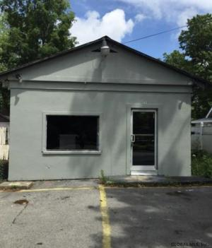 44 Jefferson St, Saratoga Springs, NY 12866