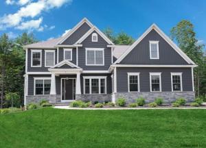 9 Rose Terr, Saratoga Springs, NY 12866-6537