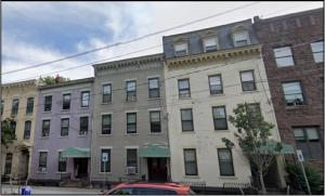 69 Ten Broeck St, Albany, NY 12210-3501