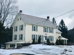 1903 Ridge Rd, Queensbury, NY 12804