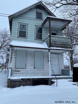 35 Swan St, Schenectady, NY 12307