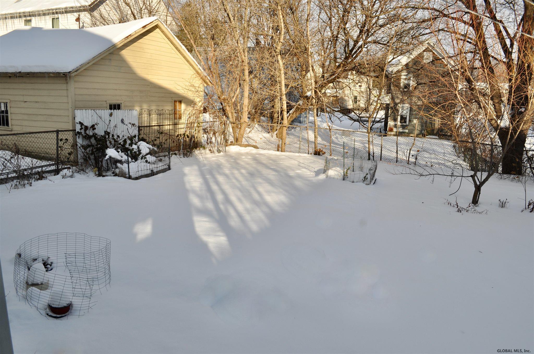Gloversville image 47
