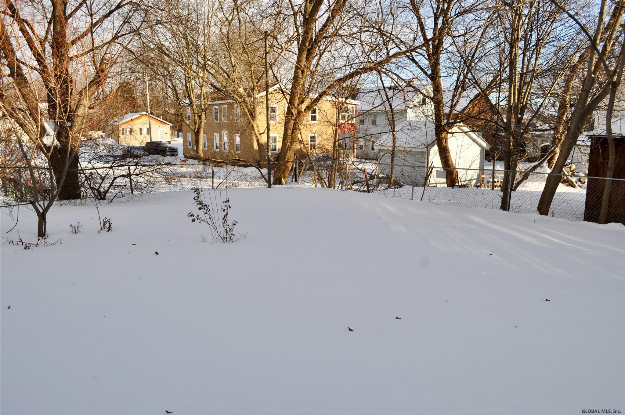 Gloversville image 48