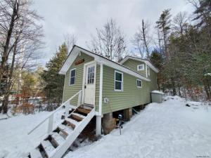 7910 State Route 8, Brant Lake, NY 12815