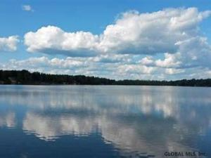 Eastside Dr, Ballston Lake, NY 12065-2119